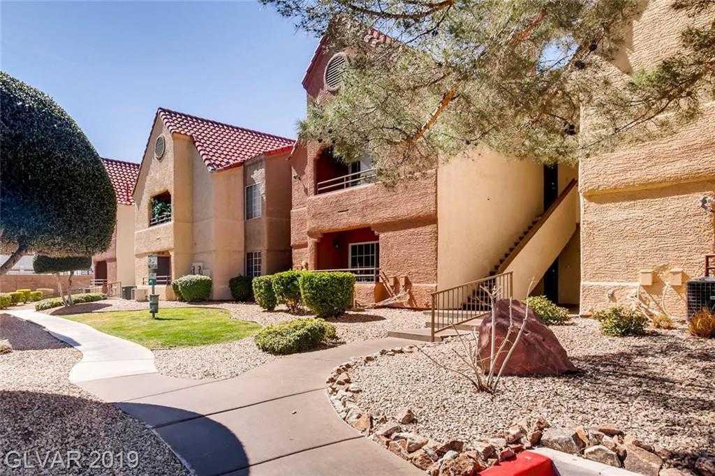$120,000 - 1Br/1Ba -  for Sale in Canyon Lake, Las Vegas