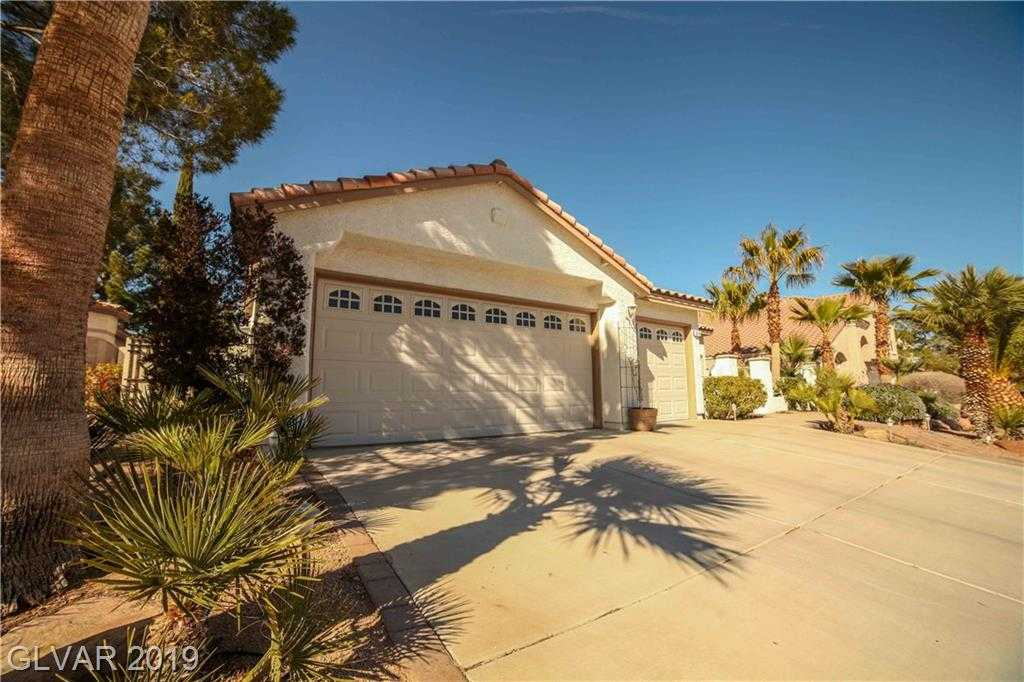 $429,900 - 4Br/3Ba -  for Sale in Shores #1-c By Lewis Homes, Las Vegas