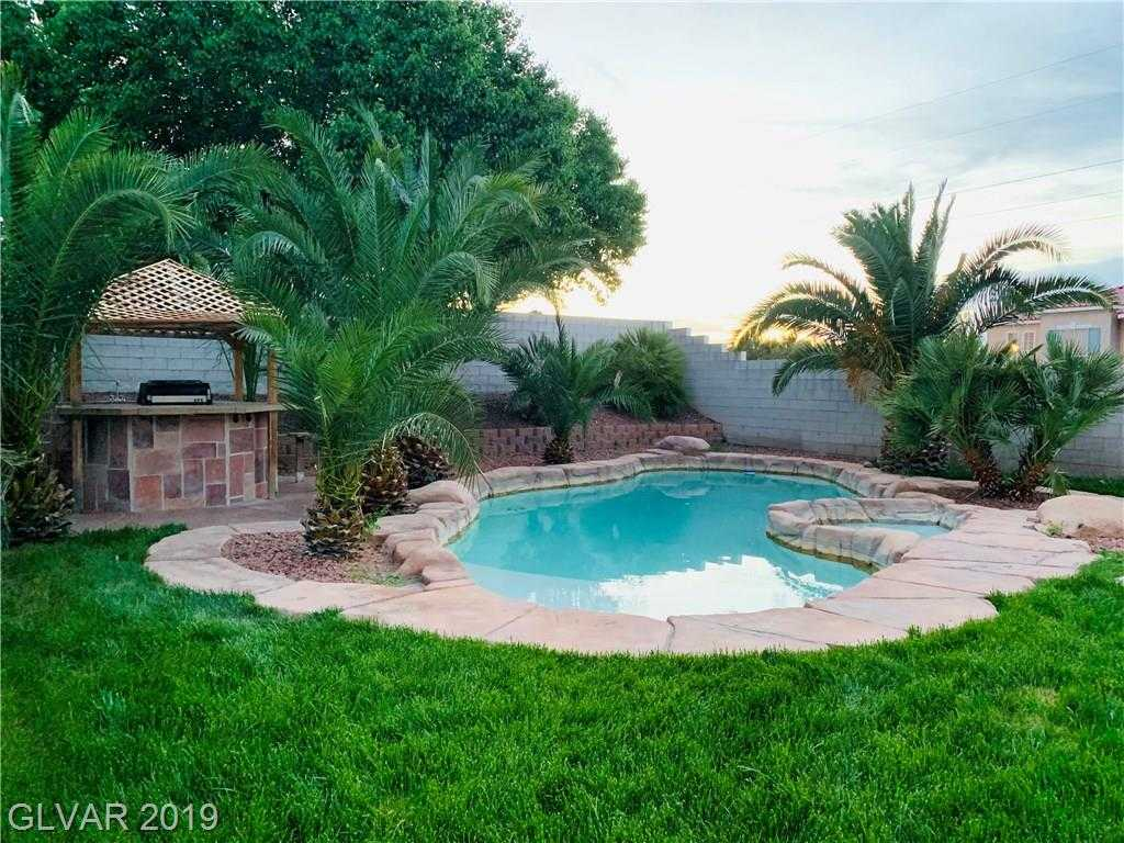 $425,000 - 5Br/3Ba -  for Sale in Green Valley Ranch, Henderson