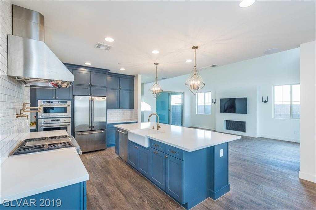$620,000 - 4Br/4Ba -  for Sale in Sunridge And Carnegie, Henderson