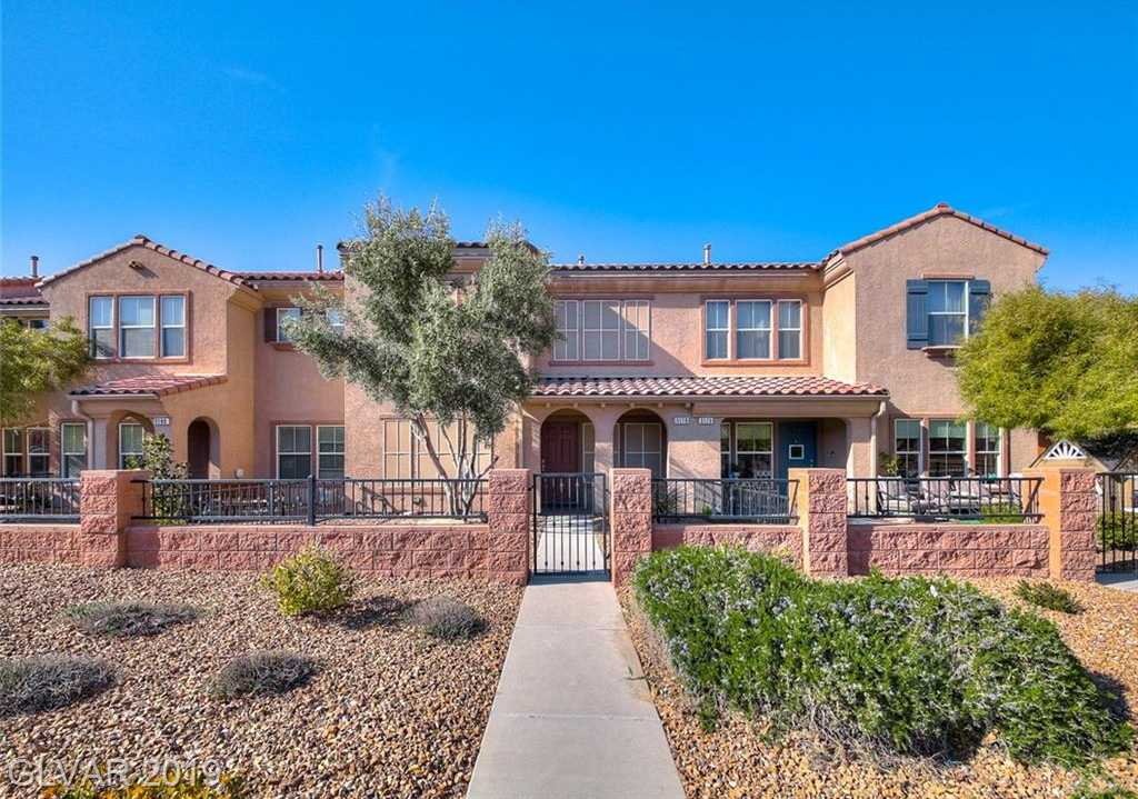 $315,000 - 3Br/3Ba -  for Sale in Kb Home At South Edge Pod 1-4, Henderson