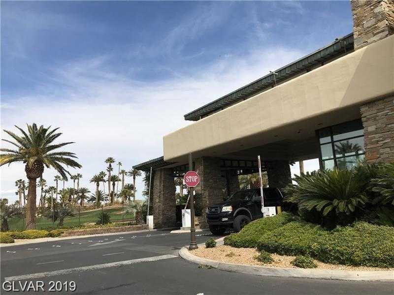 $335,000 - 3Br/3Ba -  for Sale in Rhodes Ranch-parcel 11-phase 1, Las Vegas