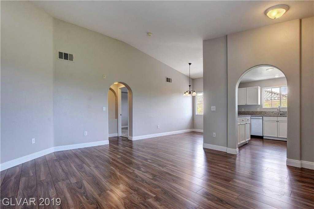 $249,000 - 2Br/2Ba -  for Sale in Silver Pines Condo, Las Vegas