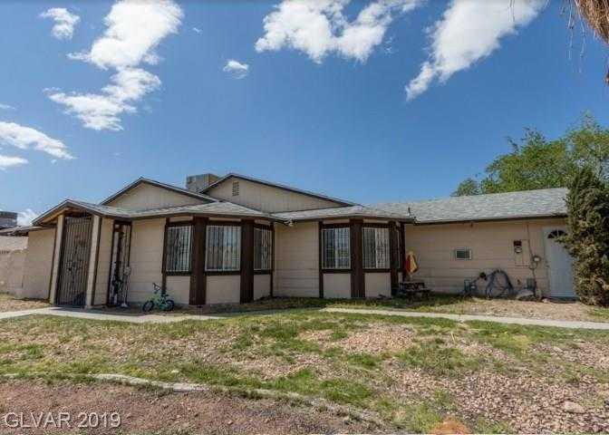 $170,000 - 2Br/2Ba -  for Sale in Sequoia Villas #02, Las Vegas