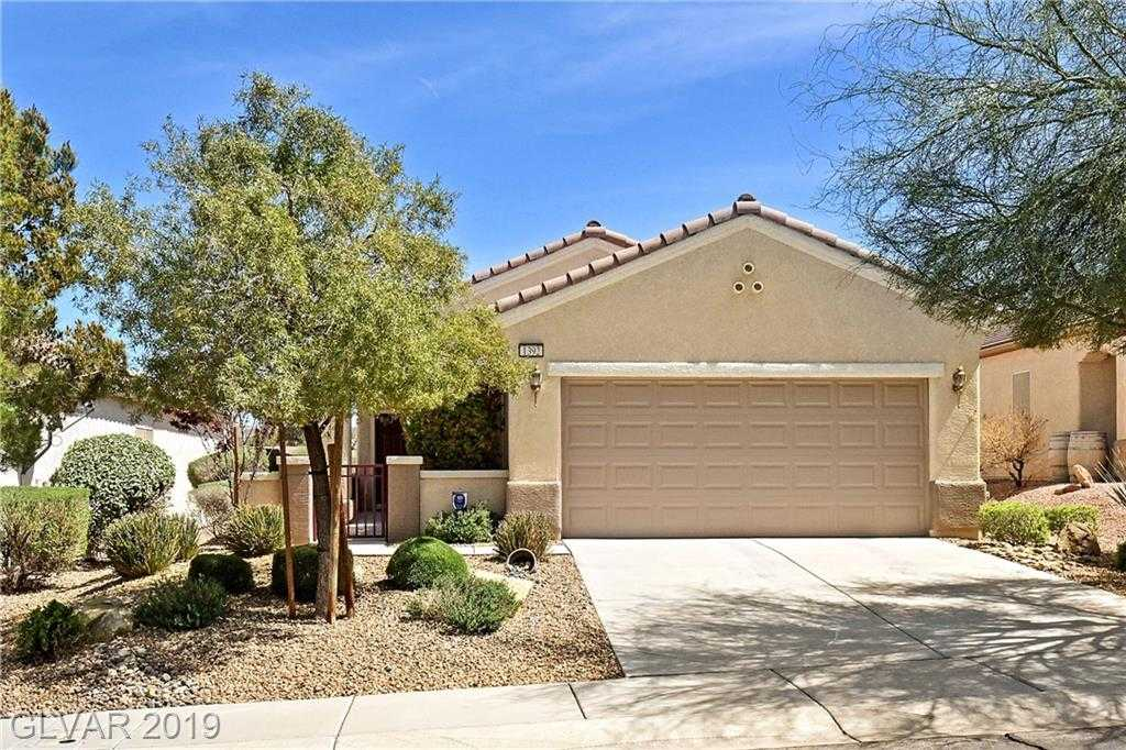$329,000 - 2Br/2Ba -  for Sale in Sun City Anthem Unit #3a, Henderson