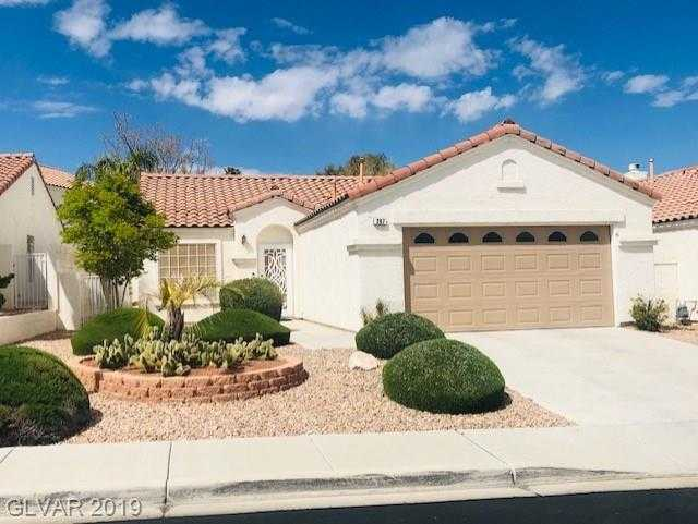 $275,000 - 2Br/2Ba -  for Sale in Green Valley Ranch, Henderson