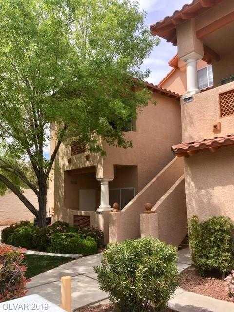 $220,000 - 2Br/2Ba -  for Sale in Scottsdale Valley Condo, Henderson