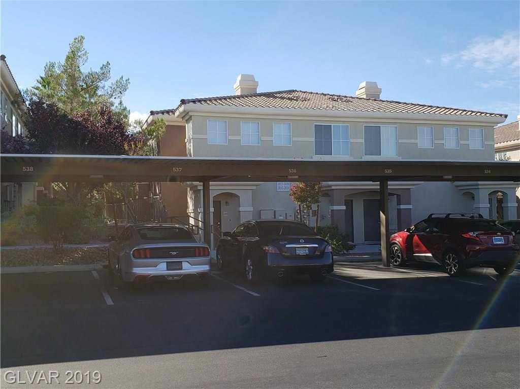 $170,000 - 1Br/1Ba -  for Sale in Apache Springs Condo Amd, Las Vegas
