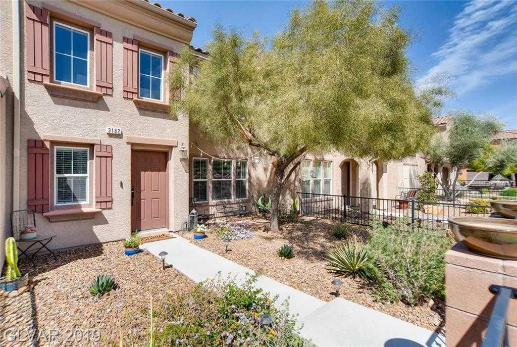 $235,000 - 1Br/2Ba -  for Sale in Kb Home At South Edge Pod 1-4, Henderson