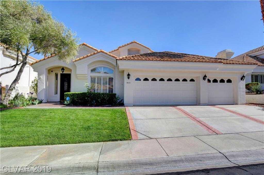 $479,000 - 3Br/3Ba -  for Sale in Harbor Cove, Las Vegas