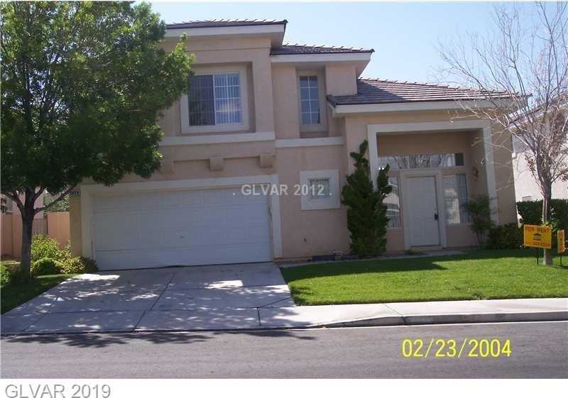 $359,999 - 3Br/3Ba -  for Sale in Green Valley Ranch, Henderson