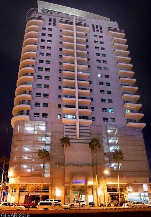 $254,990 - 1Br/1Ba -  for Sale in Newport Lofts, Las Vegas