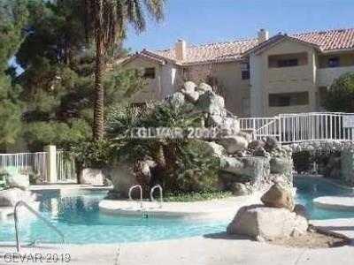 $218,888 - 2Br/2Ba -  for Sale in Flamingo Palms Villas, Las Vegas
