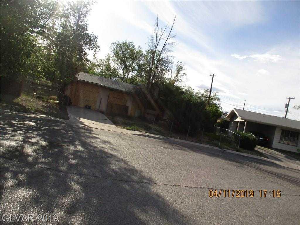 $79,900 - 3Br/2Ba -  for Sale in Valley View Est Unit #3, North Las Vegas