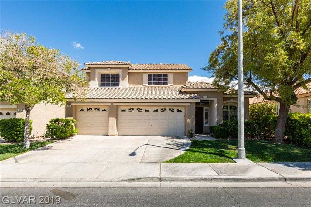 $449,888 - 4Br/3Ba -  for Sale in Green Valley Ranch, Henderson