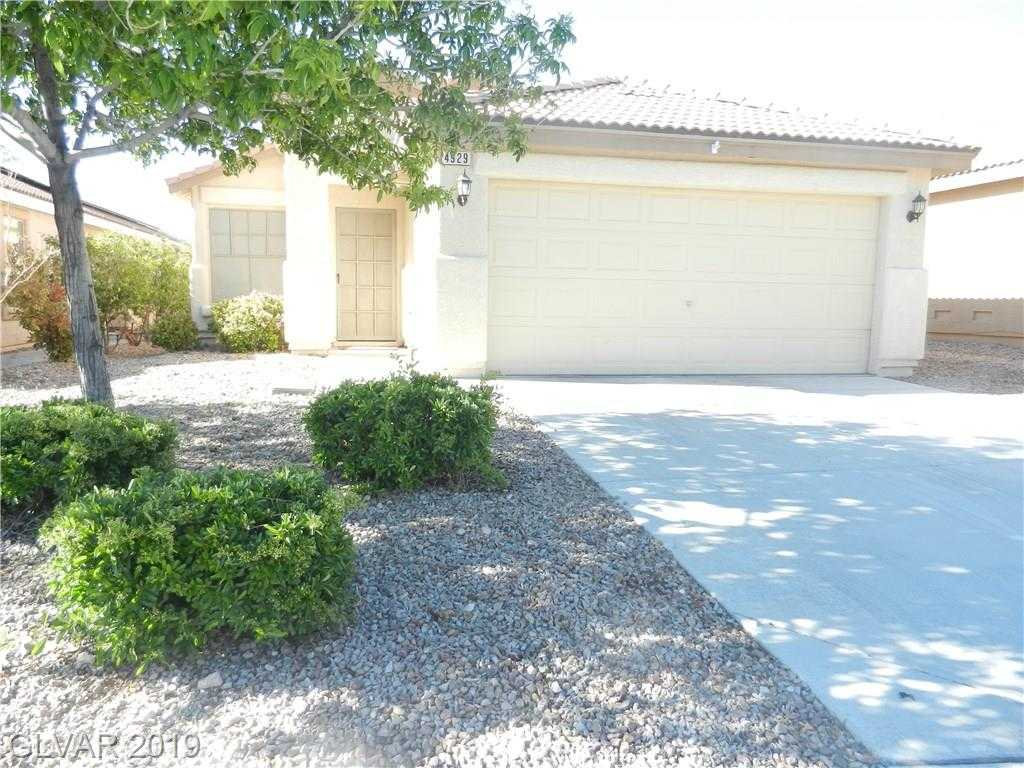 $295,000 - 3Br/2Ba -  for Sale in Southern Highlands #1-lot 6-un, Las Vegas