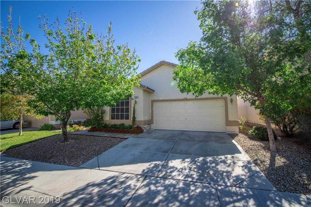 $270,000 - 2Br/2Ba -  for Sale in Canyon Trail At Rhodes Ranch-, Las Vegas