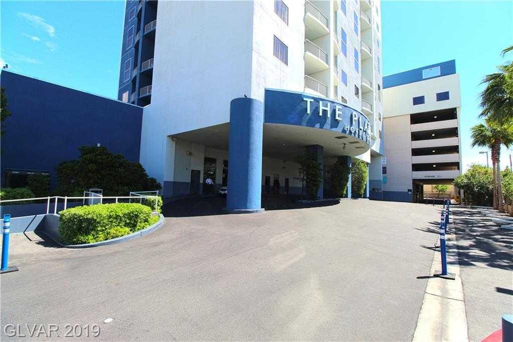 $163,000 - 1Br/1Ba -  for Sale in Platinum Resort Condo, Las Vegas