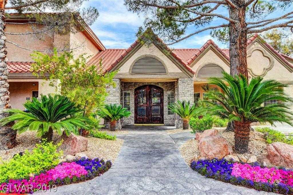 $154,000 - 2Br/2Ba -  for Sale in Canyon Lake, Las Vegas