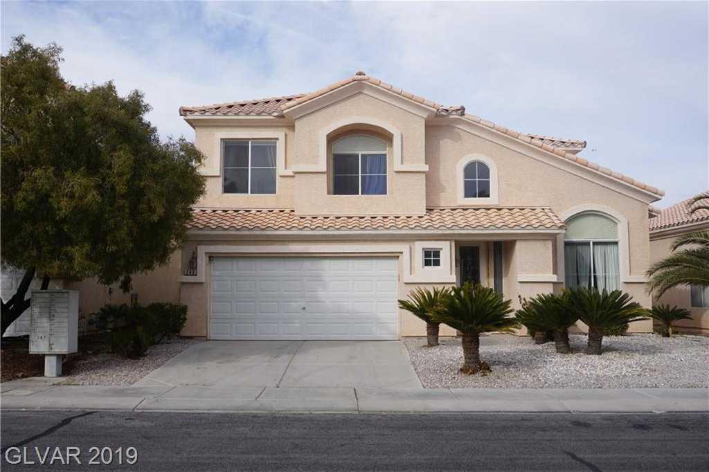 $449,900 - 3Br/3Ba -  for Sale in Rhodes Ranch, Las Vegas