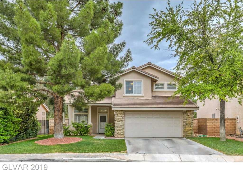 $330,000 - 3Br/3Ba -  for Sale in Green Valley Ranch, Henderson