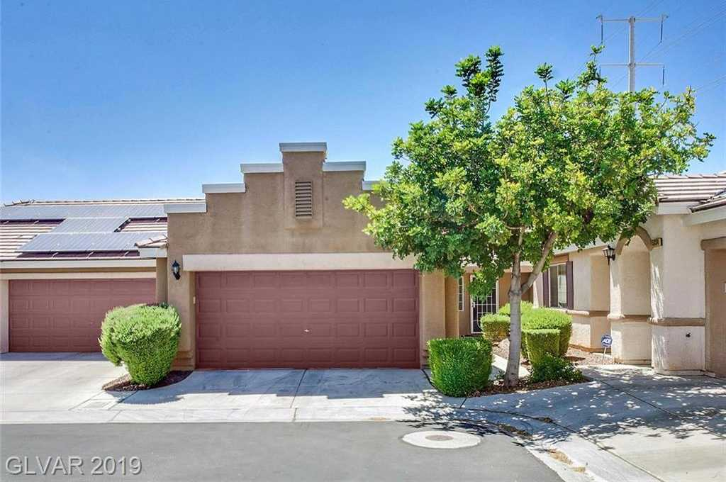 $289,800 - 3Br/2Ba -  for Sale in Cactus Hill Square Amd, Las Vegas