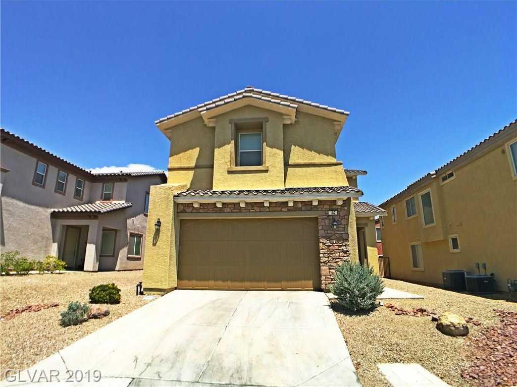 $355,000 - 3Br/3Ba -  for Sale in Rhodes Ranch Parcel 20-unit 2, Las Vegas