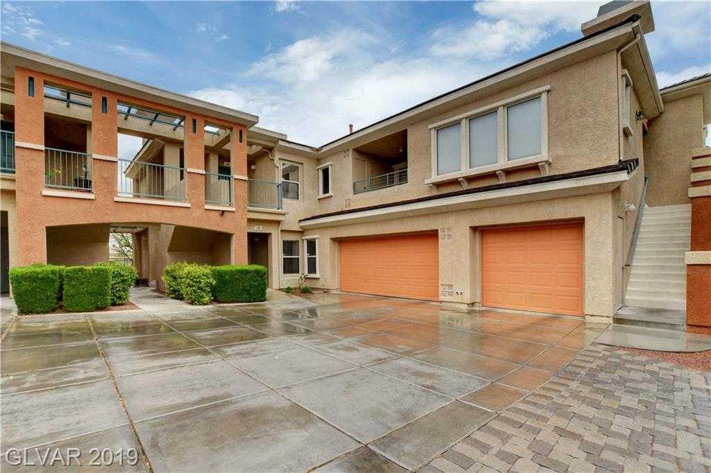 $305,000 - 2Br/2Ba -  for Sale in Amber Ridge Condo Arbors Summe, Las Vegas