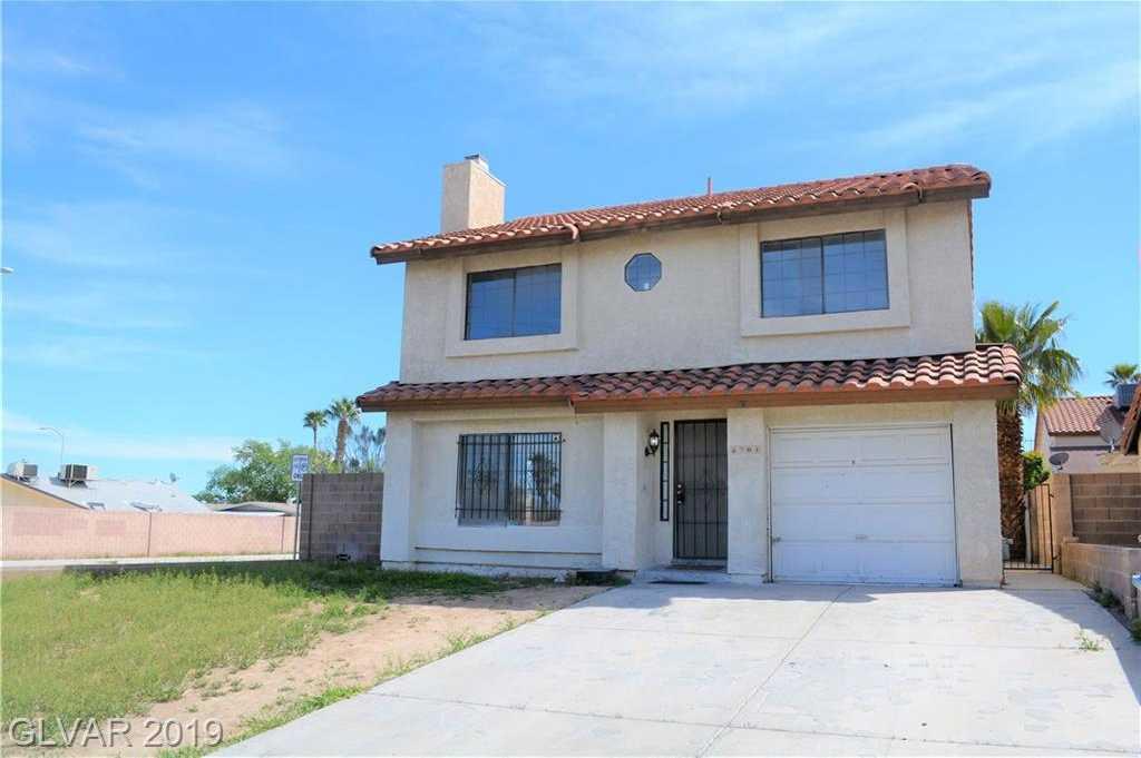 $229,999 - 3Br/3Ba -  for Sale in Metropolitans Alta Meadows, Las Vegas