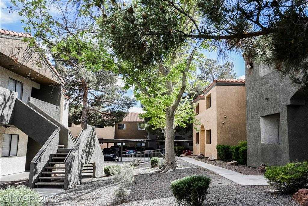 $112,990 - 1Br/1Ba -  for Sale in Broadstone At Desert Shores, Las Vegas