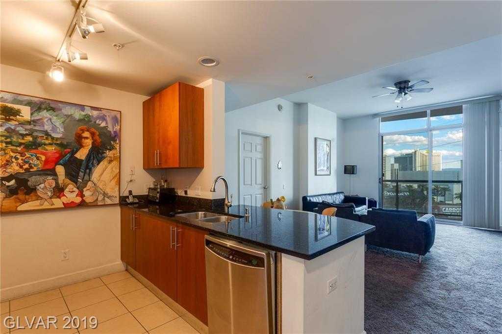 $270,000 - 2Br/2Ba -  for Sale in Allure Condo, Las Vegas