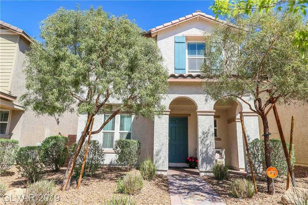 $369,900 - 3Br/3Ba -  for Sale in Kimball Hill Homes At South Ed, Henderson
