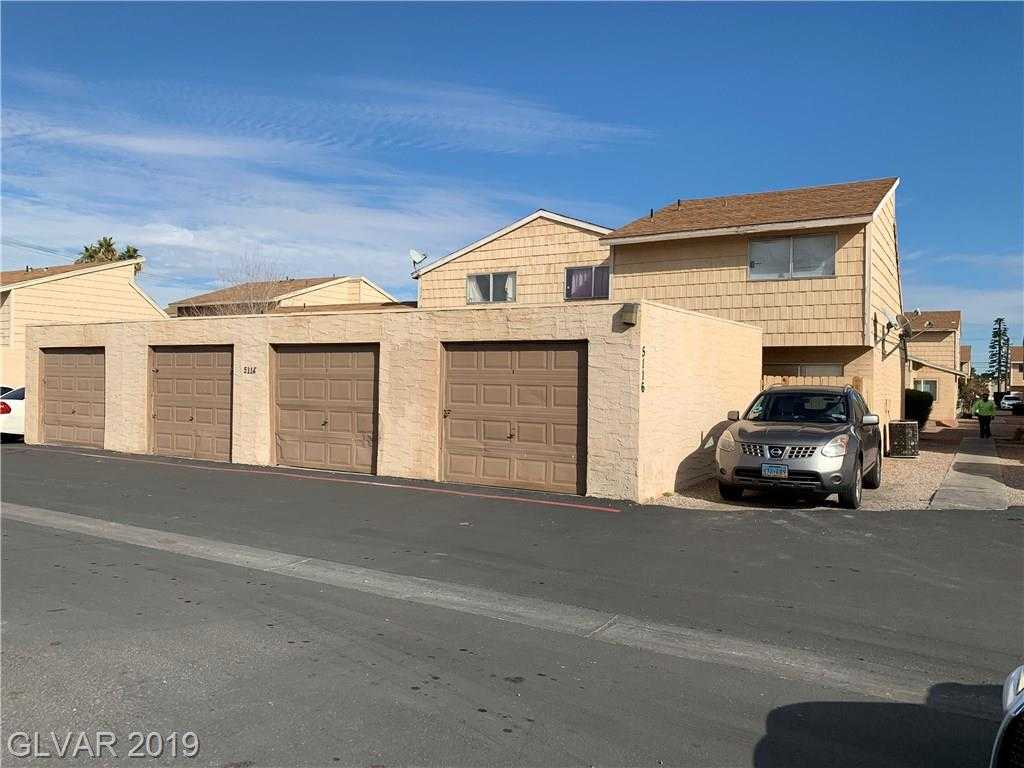 $79,000 - 1Br/1Ba -  for Sale in Century Garden #2 Amd Resub, Las Vegas