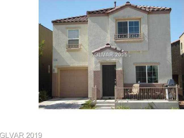 $217,990 - 2Br/3Ba -  for Sale in Astoria At Town Center-south, Las Vegas