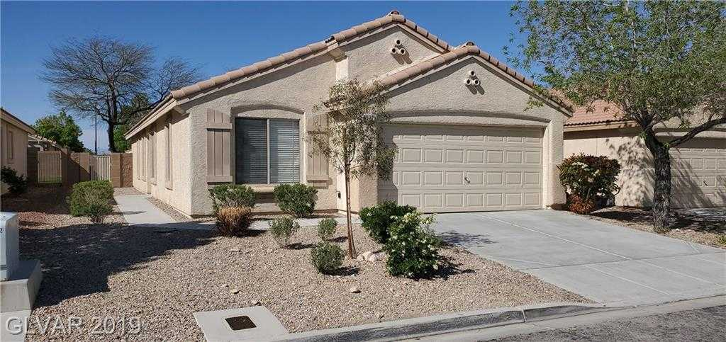 $290,000 - 4Br/2Ba -  for Sale in Southern Highlands #1-lot 6-un, Las Vegas