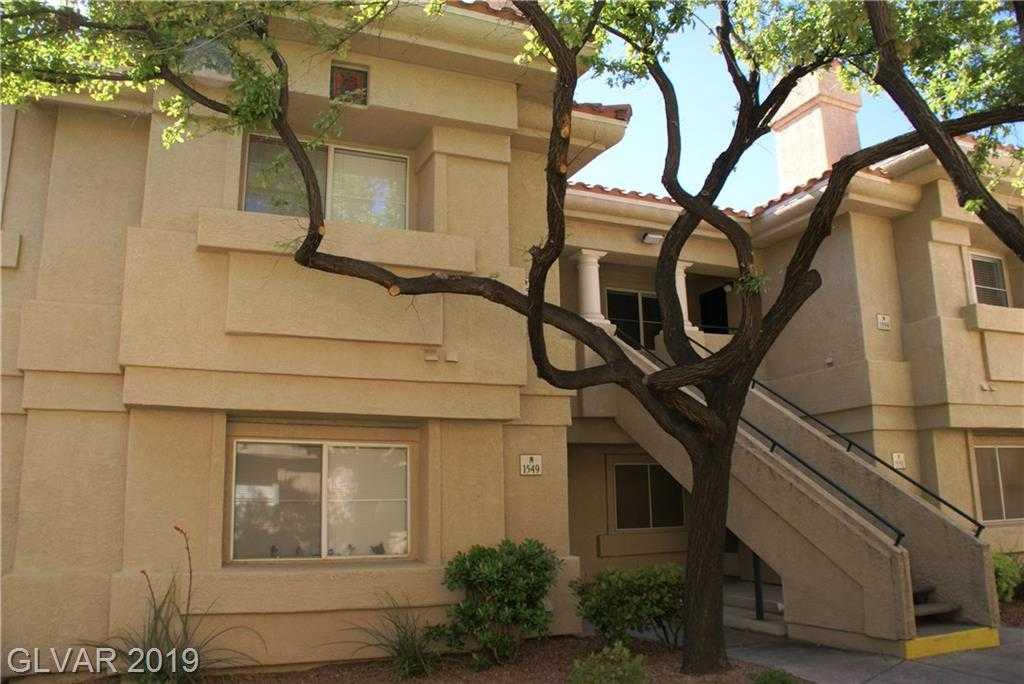 $182,000 - 2Br/2Ba -  for Sale in Desert Linn Condo, Henderson