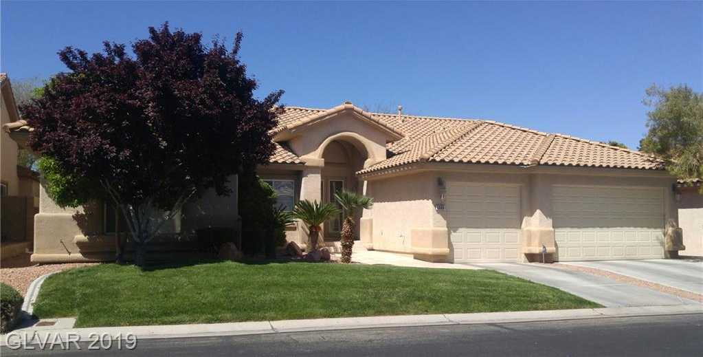 $724,000 - 3Br/4Ba -  for Sale in Foothills At Southern Highland, Las Vegas