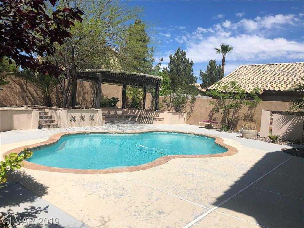 $369,000 - 3Br/3Ba -  for Sale in Rhodes Ranch Phase 7-unit 2, Las Vegas