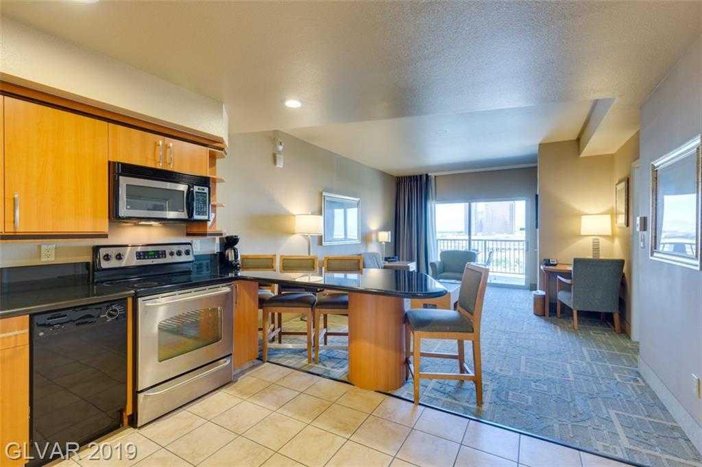 $160,000 - 1Br/1Ba -  for Sale in Platinum Resort Condo, Las Vegas