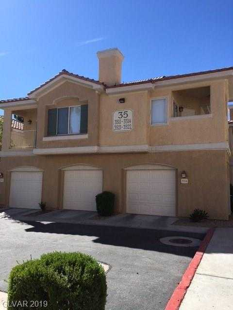 $179,900 - 1Br/1Ba -  for Sale in Bella Vista, Henderson