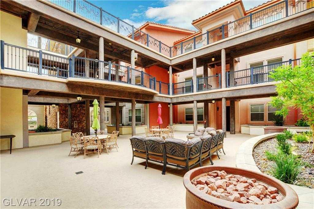 $318,900 - 2Br/2Ba -  for Sale in Prima At Lake Las Vegas-phase, Henderson