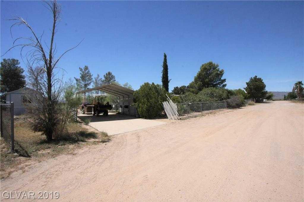 $39,900 - 3Br/3Ba -  for Sale in Cal-nev-ari Ranchos #2 2nd Amd, Cal-nev-ari