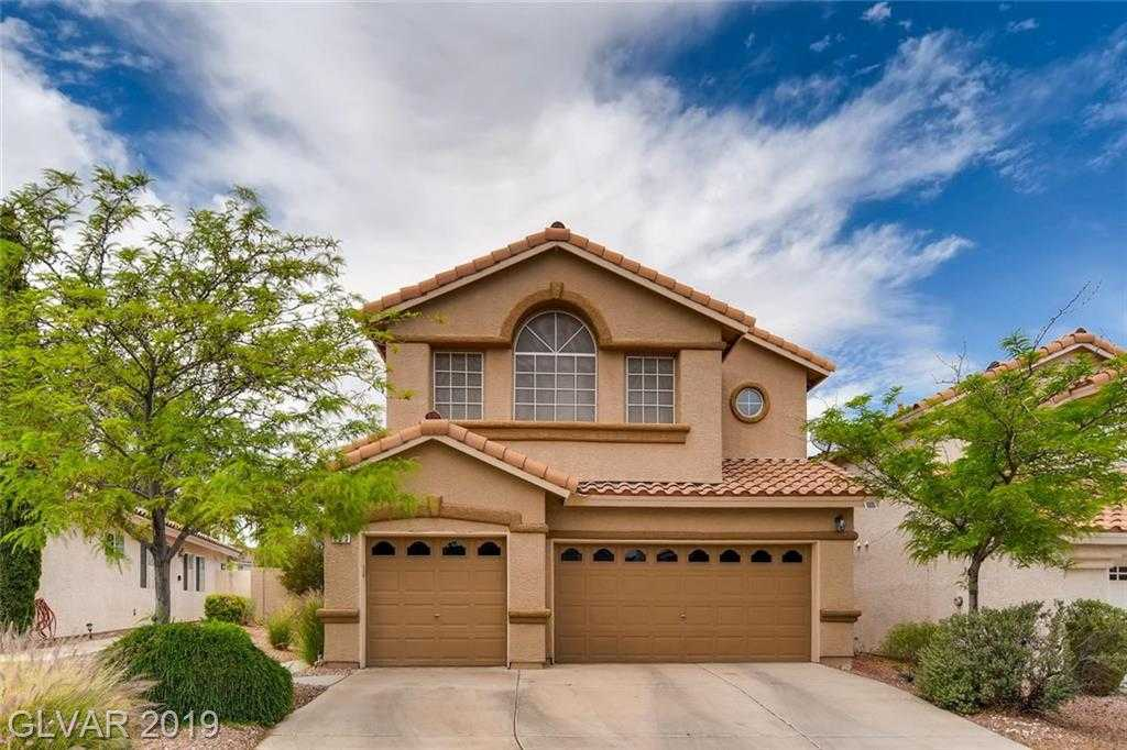 $430,000 - 4Br/3Ba -  for Sale in Green Valley Ranch, Henderson