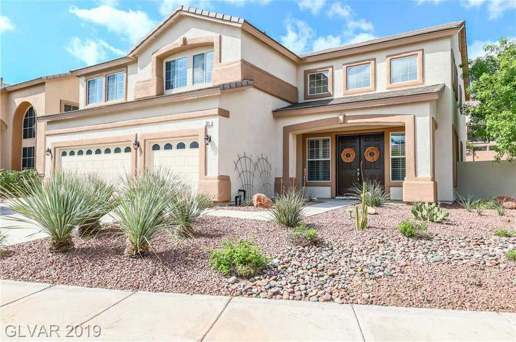$635,000 - 4Br/4Ba -  for Sale in Green Valley Ranch, Henderson