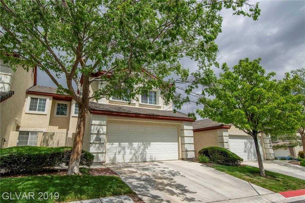 $304,900 - 3Br/3Ba -  for Sale in Sunset Mesa, Las Vegas