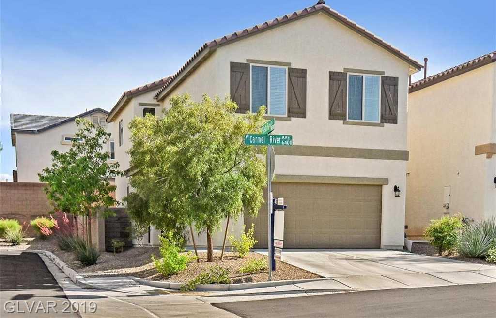 $294,999 - 3Br/3Ba -  for Sale in Summer Hill, Las Vegas
