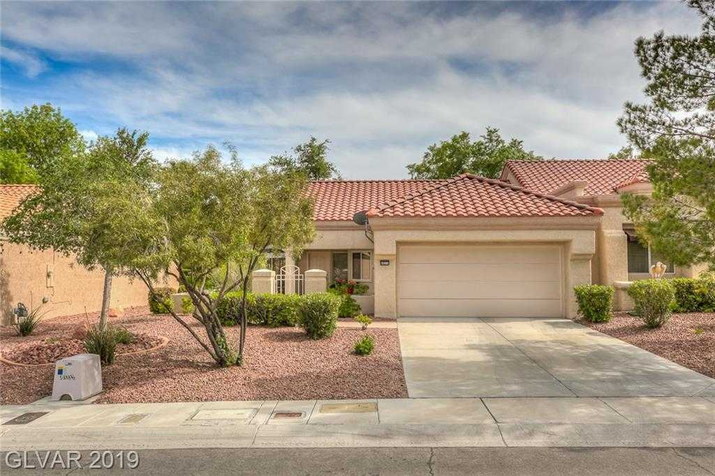 $249,000 - 2Br/2Ba -  for Sale in Sun City Summerlin, Las Vegas