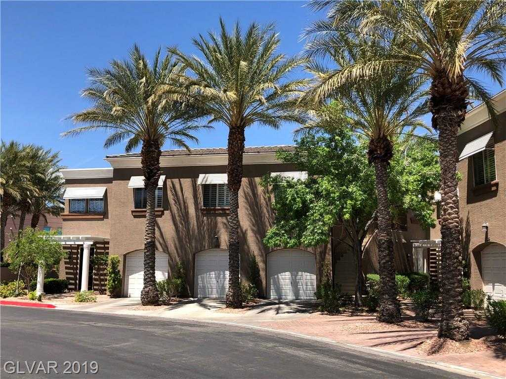 $249,000 - 2Br/2Ba -  for Sale in Terraces In The Hills At Summe, Las Vegas