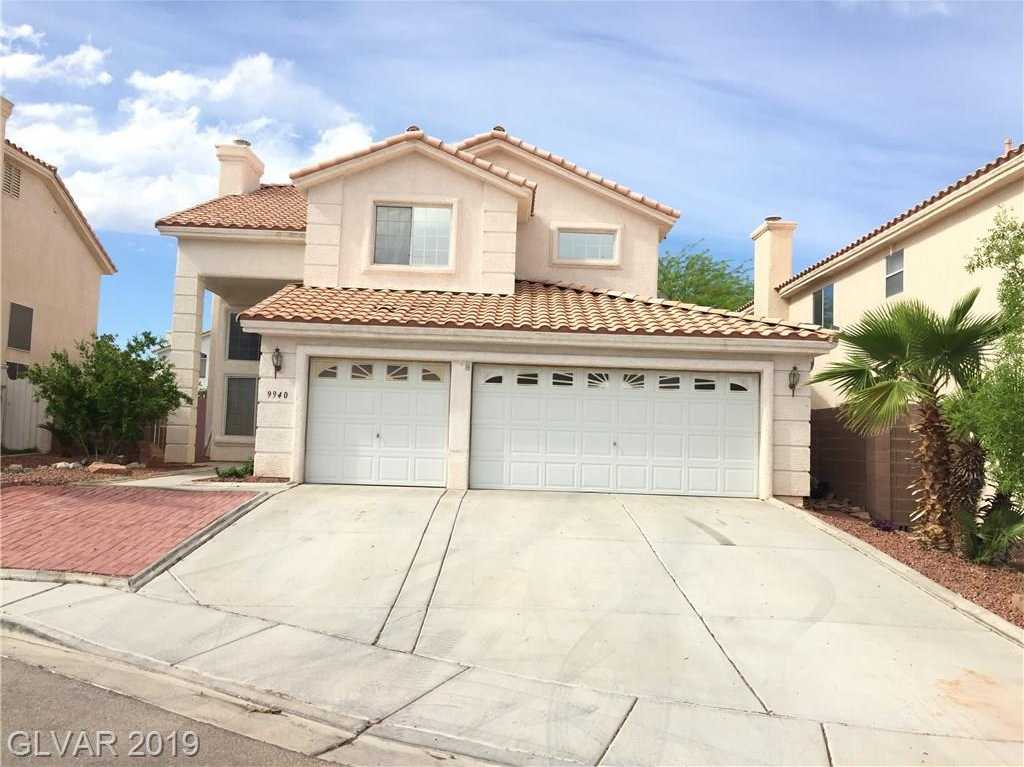 $329,888 - 5Br/3Ba -  for Sale in Grand Canyon-phase 2, Las Vegas
