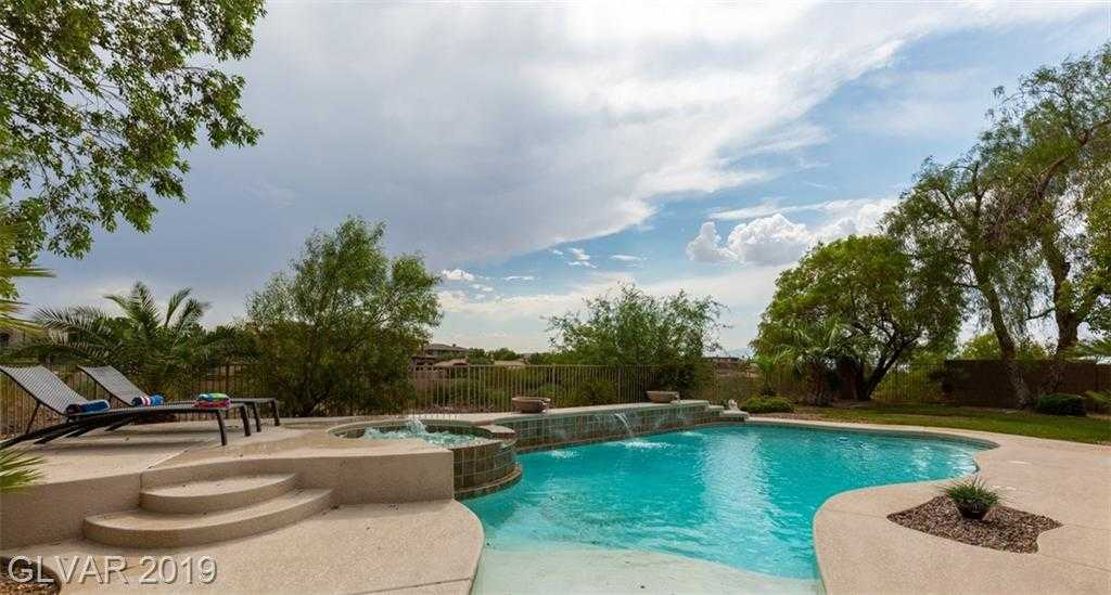 $1,250,000 - 5Br/5Ba -  for Sale in Anthem Cntry Club Parcel 8, Henderson